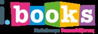 IBOOKS LOGO_1160x400