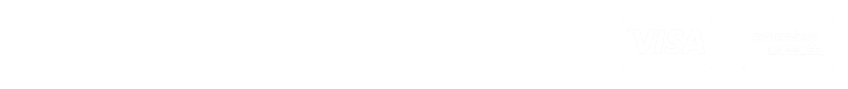 payment-methods-848x89