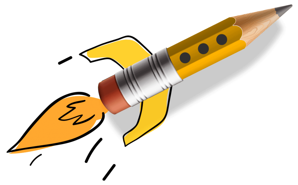 i-books-1080x670-rocket