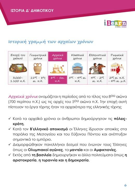 i-books-istoria-d-dimotikou-teyxos-B-page-06-520x735