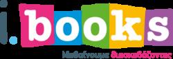 ibooks-logo-350x121